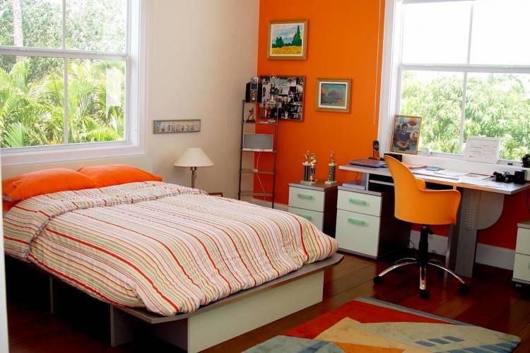 miami interior designer bedroom teens