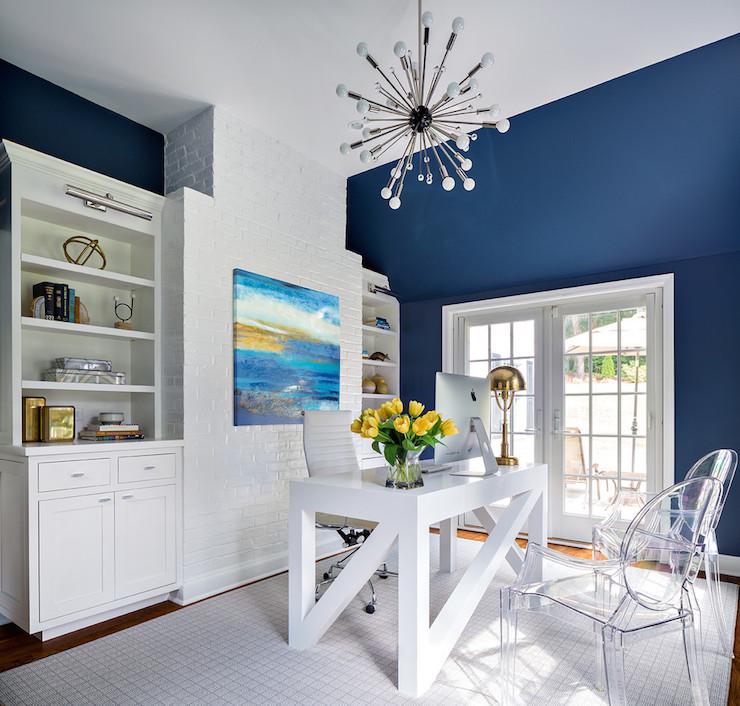 interior design company Miami